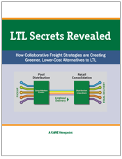 LTL Secrets Revealed