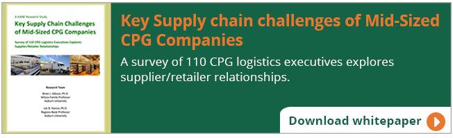 key-supply-chain-challenges-of-mid-sized-cpg-companies-cta