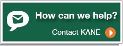 Contact KANE