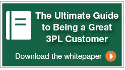 The Ultimate Guide to Being a Great 3PL Customer