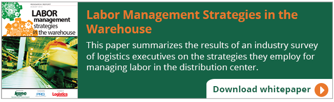 labor-management-strategies-in-the-warehouse-cta