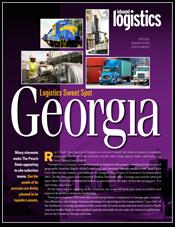 logistics-sweet-spot-georgia