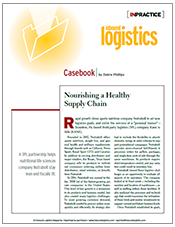 Inbound-Logistics-Nutrabolt-Case-Study-Article