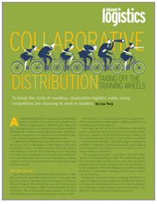 Logistics-Collaborative-Distribution-Article