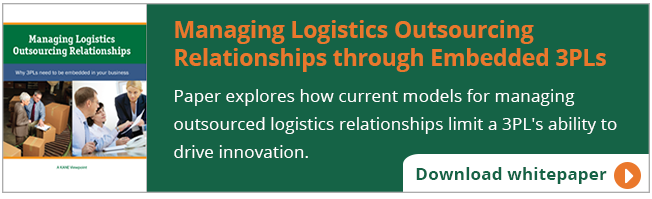 Managing-Logistics-Ousourcing-Relationships-CTA