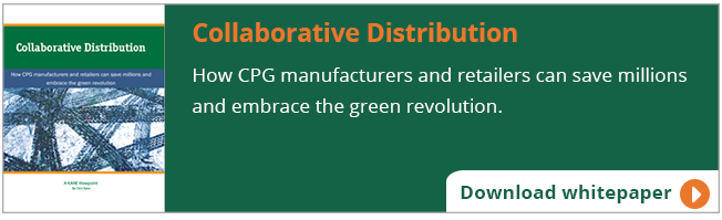 Collaborative-Distribution-CTA