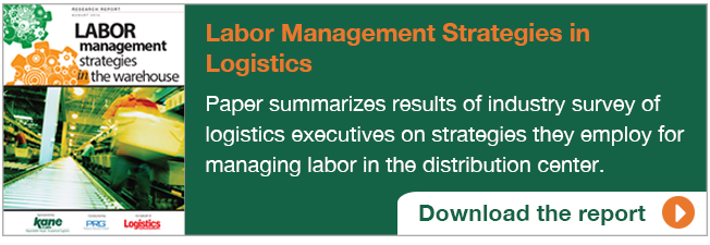 Workforce Management Research Brief