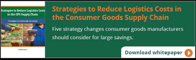 strategies-to-reduce-logistics-costs-CTA