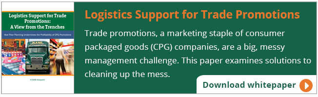 Logistics-Support-for-Trade-Promotions-CTA