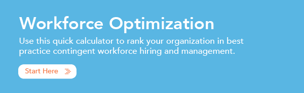 Workforce Optimization Grader