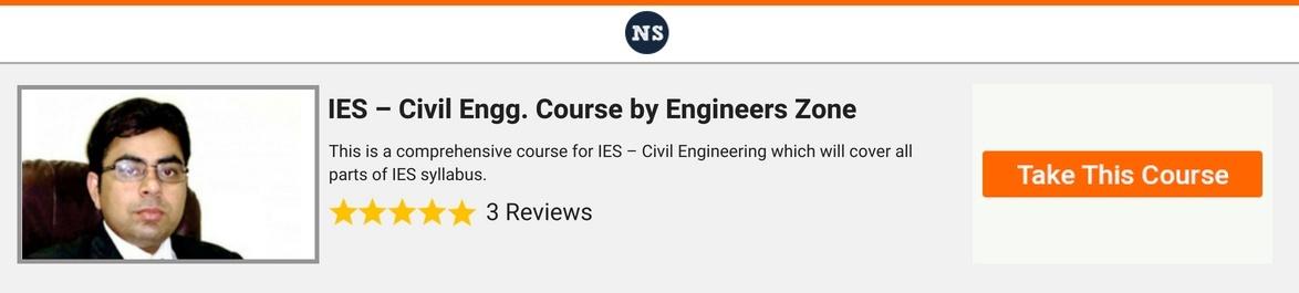 IES Online Coaching