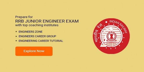 RRB-JE-Junior-Engineer-Online-Courses