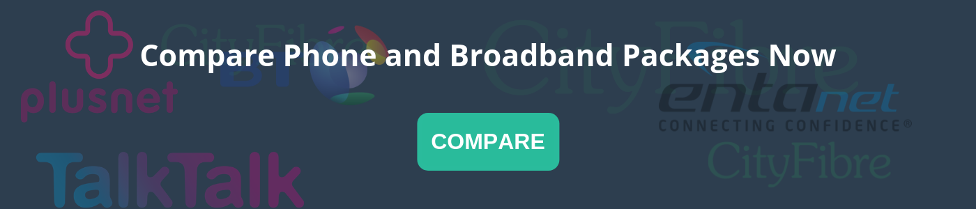 Compare phone and broadband – Amvia