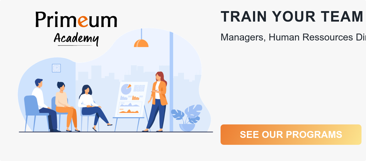 TRAIN YOUR TEAM TO INCENTIVE COMPENSATION  Managers, Human Ressources Directors, Incentive Compensation Experts : it  exists a training for each profile!  SEE OUR PROGRAMS