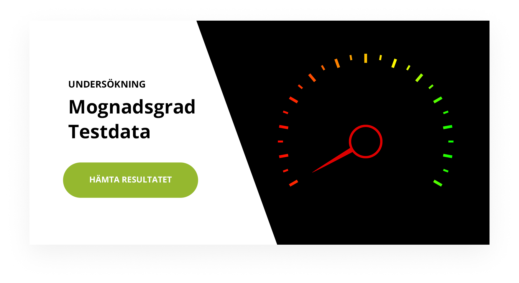 ADDQ - testdata
