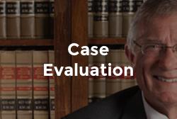 Case Evaluation