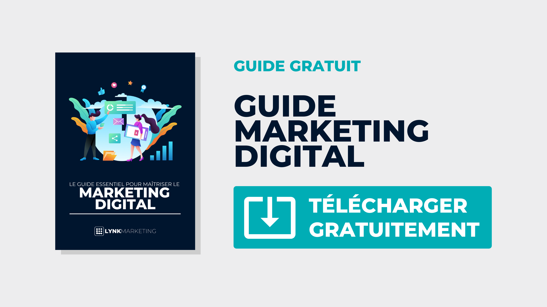guide-marketing-digital-blog-cta