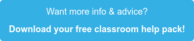 Want More Info On Our Classroom Course? Download Your Free Classroom Help Pack!