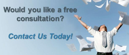 Document Management Free Consultation