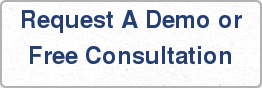 Request A Demo or Free Consultation