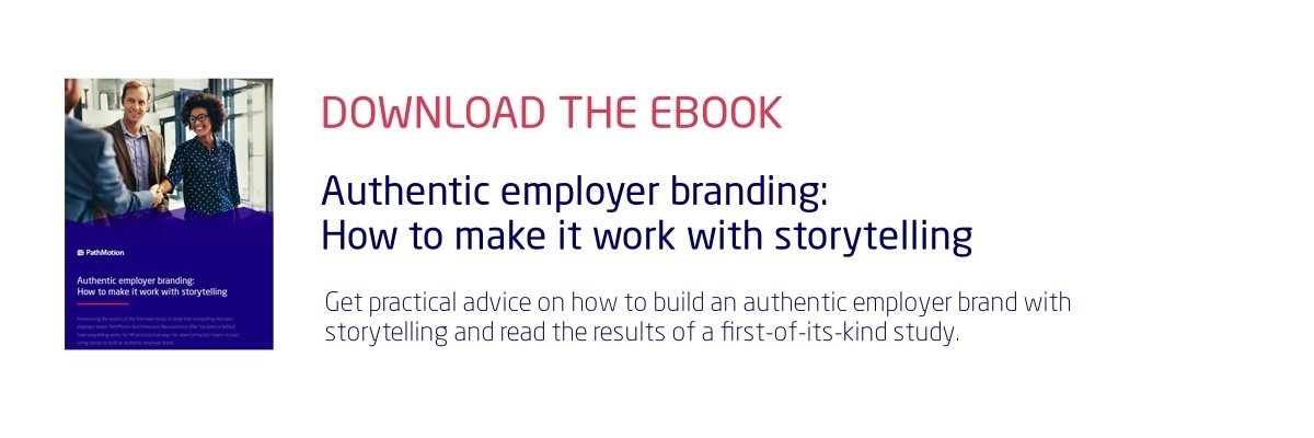 download-authentic-employer-branding-storytelling-ebook