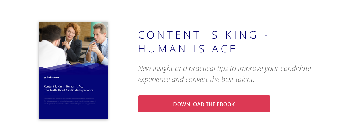 download-candidate-experience-ebook-content-is-king