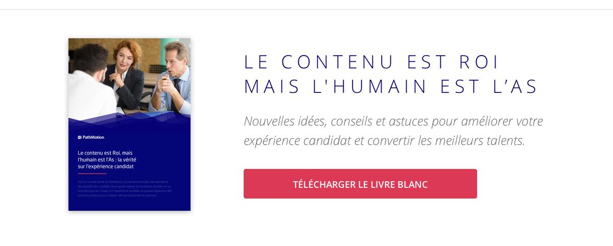 telechargez-le-guide-gratuit-experience-candidat