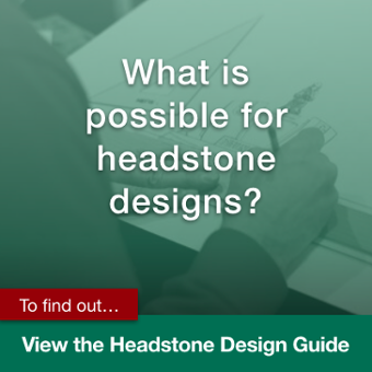 Headstone Design Guide by Milano Monuments