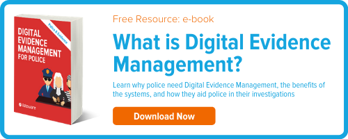 Download the Digital Evidence Management E-Book