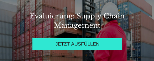 cta supply chain management