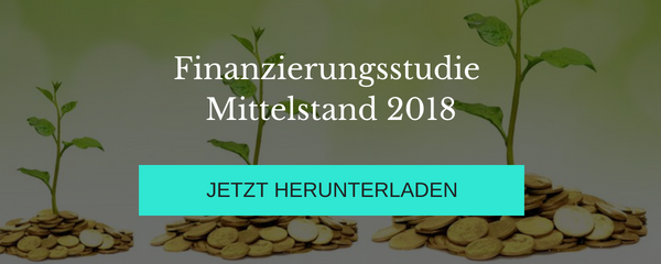 cta Finanzierungsstudie 2017