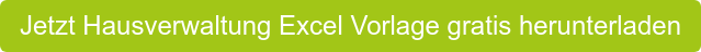 Jetzt Hausverwaltung Excel Vorlage gratis herunterladen