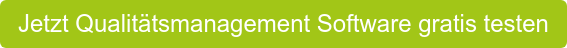 Jetzt Qualitätsmanagement Software gratis testen