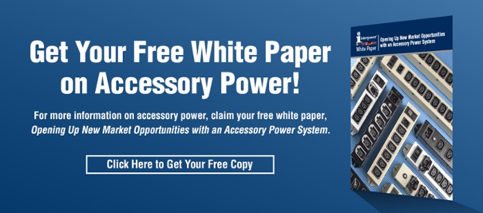 Free Accessory Power White Paper