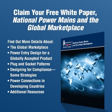 national power mains and the global marketplace white paper