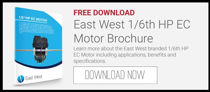 Download-East-West-1-6th-HP-EC-Motor-Brochure