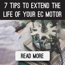 7-tips-to-extend-the-life-of-your-ec-motor