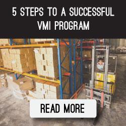 5-steps-to-a-successful-vendor-managed-inventory-program