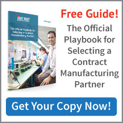 Official-Playbook-for-Selecting-a-Contract-Manufacturer
