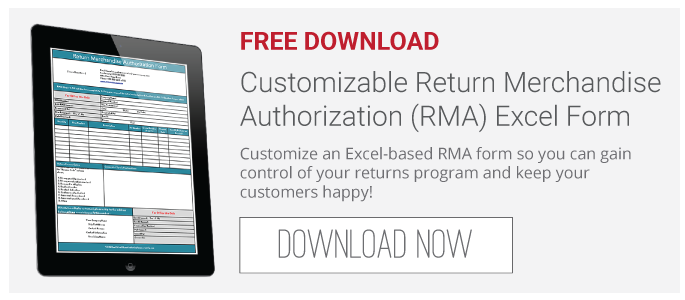 return-merchandise-authorization-rma-form-east-west-manufacturing