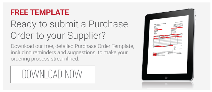 Download-Free-Purchase-Order-Template
