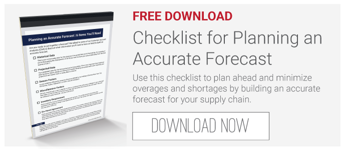 Download-free-checklist-for-planning-an-accurate-forecast