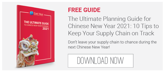Ultimate-Planning-Guide-for-Chinese-New-Year-2021