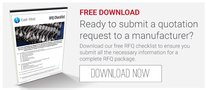 Download-Free-RFQ-Checklist