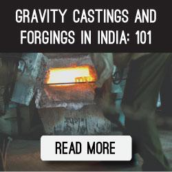 gravity-castings-and-forgings-in-india-101