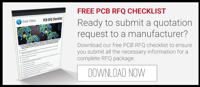 Download_Free_PCB_RFQ_Checklist