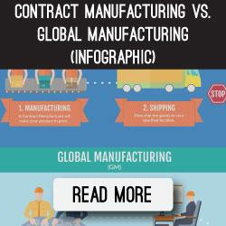 contract-manufacturing-vs-global-manufacturing