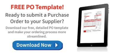 Download-free-PO-Template