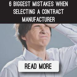 6-biggest-mistakes-when-selecting-a-contract-manufacturer