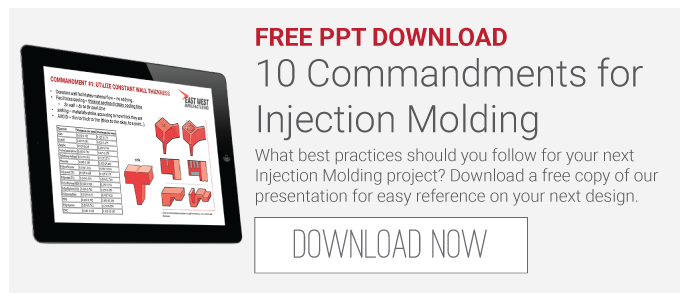 downlaod-10-commandments-for-injection-molding